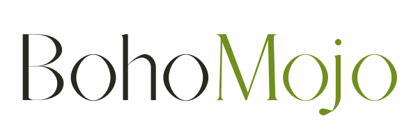 smallmojologo